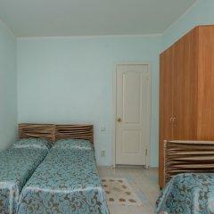 Гостиница ЛеЛюкс в Ольгинке отзывы, цены и фото номеров - забронировать гостиницу ЛеЛюкс онлайн Ольгинка комната для гостей фото 3