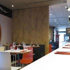 Отель Ibis Toulouse Centre Франция, Тулуза - отзывы, цены и фото номеров - забронировать отель Ibis Toulouse Centre онлайн питание