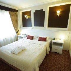 Ottoman Palace Residence Турция, Стамбул - отзывы, цены и фото номеров - забронировать отель Ottoman Palace Residence онлайн комната для гостей фото 2