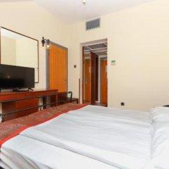 Отель Splendido Черногория, Доброта - отзывы, цены и фото номеров - забронировать отель Splendido онлайн фото 27