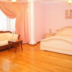 Гостиница Династия в Новосибирске 3 отзыва об отеле, цены и фото номеров - забронировать гостиницу Династия онлайн Новосибирск комната для гостей фото 5