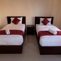 Tom's Inn Pecatu in Bali, Indonesia from 23$, photos, reviews - zenhotels.com guestroom photo 4