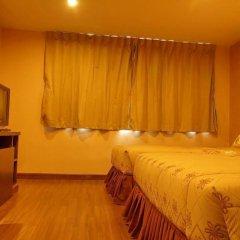 499 Hostel Ratchada спа фото 2