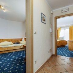 Отель Kronhof Италия, Горнолыжный курорт Ортлер - отзывы, цены и фото номеров - забронировать отель Kronhof онлайн фото 2