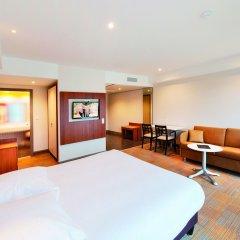 Hotel Lyon Métropole фото 6