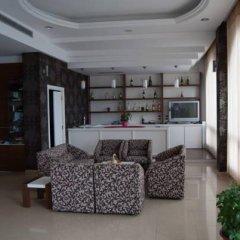 Отель Palace Lukova Албания, Саранда - отзывы, цены и фото номеров - забронировать отель Palace Lukova онлайн развлечения