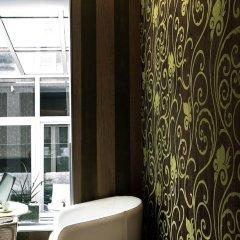 Отель Le Quartier Bercy Square Париж фото 14