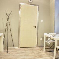 Апартаменты Hild-1 Apartments Budapest Будапешт удобства в номере