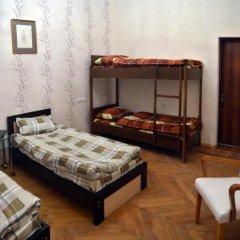 Отель TiflisLux Boutique Guest House комната для гостей фото 3