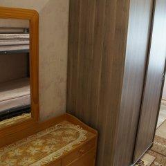 Хостел Обской сейф в номере