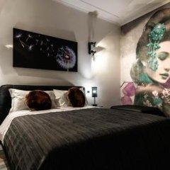 Отель Trevi & Pantheon Luxury Rooms Италия, Рим - отзывы, цены и фото номеров - забронировать отель Trevi & Pantheon Luxury Rooms онлайн фото 15