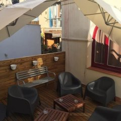 Отель Bcn Urban Hotels Bonavista фото 2