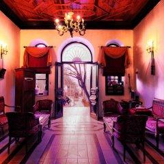 Kervansaray Canakkale - Special Class Турция, Канаккале - отзывы, цены и фото номеров - забронировать отель Kervansaray Canakkale - Special Class онлайн развлечения