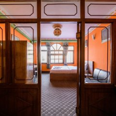 Отель Pomelo House Непал, Катманду - отзывы, цены и фото номеров - забронировать отель Pomelo House онлайн комната для гостей