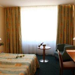 Отель Mama Shelter Prague Чехия, Прага - 10 отзывов об отеле, цены и фото номеров - забронировать отель Mama Shelter Prague онлайн детские мероприятия