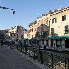 Отель Locanda Salieri Италия, Венеция - 1 отзыв об отеле, цены и фото номеров - забронировать отель Locanda Salieri онлайн