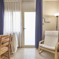 Отель Barcelona Sants Station Apartments Испания, Барселона - отзывы, цены и фото номеров - забронировать отель Barcelona Sants Station Apartments онлайн фото 7