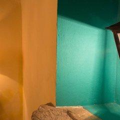 Отель Villa De Loulia Греция, Корфу - отзывы, цены и фото номеров - забронировать отель Villa De Loulia онлайн спа
