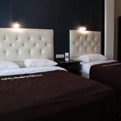 Ocakoglu Hotel & Residence Турция, Измир - отзывы, цены и фото номеров - забронировать отель Ocakoglu Hotel & Residence онлайн комната для гостей фото 3