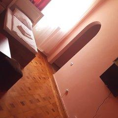 Bloor Hotel Ереван удобства в номере