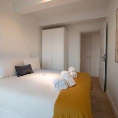 Отель Sweet Inn Apartments - Toison D'or Бельгия, Брюссель - отзывы, цены и фото номеров - забронировать отель Sweet Inn Apartments - Toison D'or онлайн комната для гостей