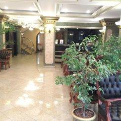 Гостиница Баунти в Сочи 13 отзывов об отеле, цены и фото номеров - забронировать гостиницу Баунти онлайн фото 5