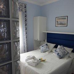 Отель La Gioiosa Римини комната для гостей фото 4