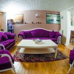 Levanten Hostel Стамбул интерьер отеля фото 2