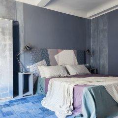 Rodo Hotel Fashion Delight комната для гостей фото 2