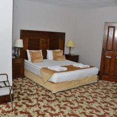 Le Chalet Yazici Турция, Бурса - отзывы, цены и фото номеров - забронировать отель Le Chalet Yazici онлайн комната для гостей фото 5