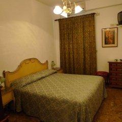 Hotel La Riva Джардини Наксос комната для гостей фото 5