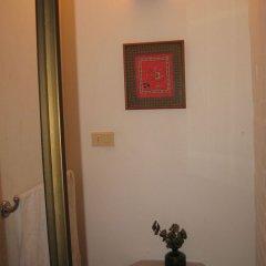 Отель Hostal La Colina Колумбия, Кали - отзывы, цены и фото номеров - забронировать отель Hostal La Colina онлайн интерьер отеля фото 3