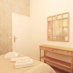 Отель Appartements Paris Centre - At Home-Hotel Франция, Париж - отзывы, цены и фото номеров - забронировать отель Appartements Paris Centre - At Home-Hotel онлайн удобства в номере фото 2