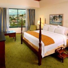 Отель Tegucigalpa Marriott Hotel Гондурас, Тегусигальпа - отзывы, цены и фото номеров - забронировать отель Tegucigalpa Marriott Hotel онлайн детские мероприятия фото 2