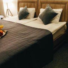 Гостиница Парк Отель Воздвиженское в Серпухове - забронировать гостиницу Парк Отель Воздвиженское, цены и фото номеров Серпухов в номере фото 2