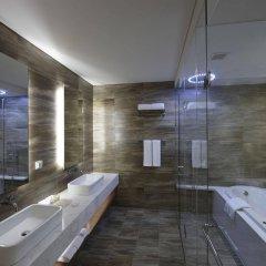 Best Western Premier Guro Hotel ванная фото 2