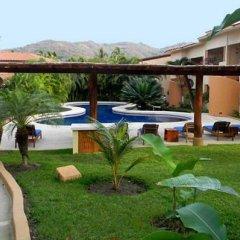 Hotel Real de la Palma фото 2