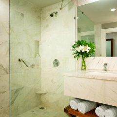 Отель Dreams Dominicus La Romana All Inclusive ванная
