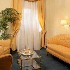 Castelar Hotel Spa комната для гостей фото 5