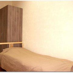 Хостел Колибри Уфа комната для гостей фото 4