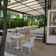 Hotel Riva - All Inclusive фото 6