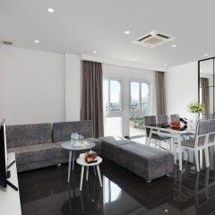 Luxury Nha Trang Hotel Нячанг фото 9