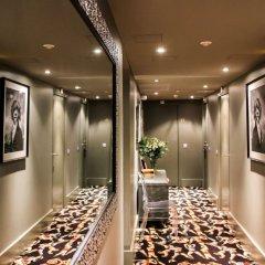 Hotel Le Geneve Ницца спа
