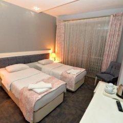 Altuntürk Otel Турция, Кахраманмарас - отзывы, цены и фото номеров - забронировать отель Altuntürk Otel онлайн фото 3