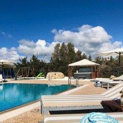 Отель Villa Searay бассейн фото 3