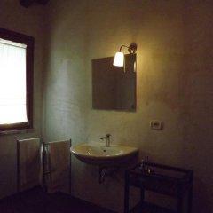 Отель Casa della Fornace Палаццоло-делло-Стелла удобства в номере