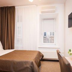 Гостиница Силуэт в Москве 10 отзывов об отеле, цены и фото номеров - забронировать гостиницу Силуэт онлайн Москва комната для гостей