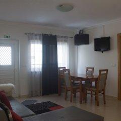 Апартаменты Saudade Peniche Apartment фото 5