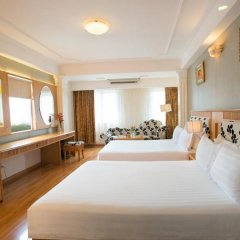Star Hotel Ho Chi Minh