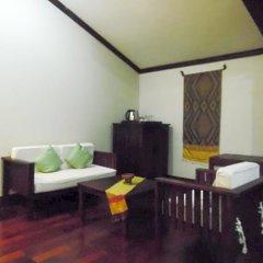Отель Luang Prabang Residence (The Boutique Villa) спа